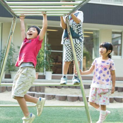 学童保育 おばまクラブ イメージ5