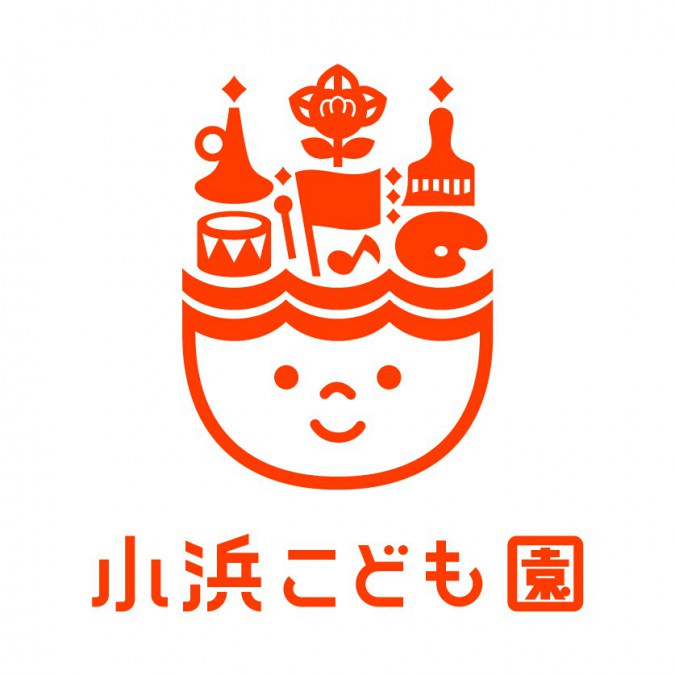 logo_all_pattern-06