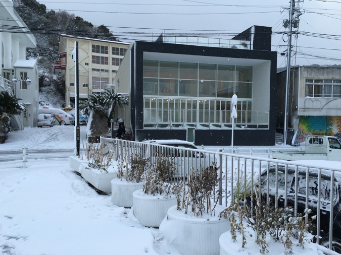 写真 2016-01-25 8 36 33_R3